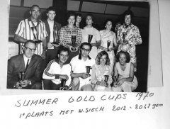 1970_summer gold cups.jpg