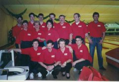 1994_stedenteam.jpg
