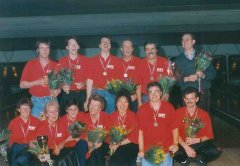 1994_stedenteam1.jpg