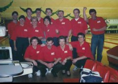 1994_stedenteam2.jpg